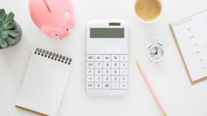 Kalkulator wynagrodzeń