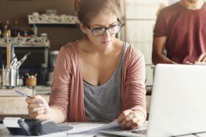Wiadomosć dla mikro przedsiębiorców